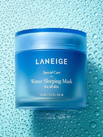 skincare-kbeauty-glowtime-laneige-water-sleeping-mask
