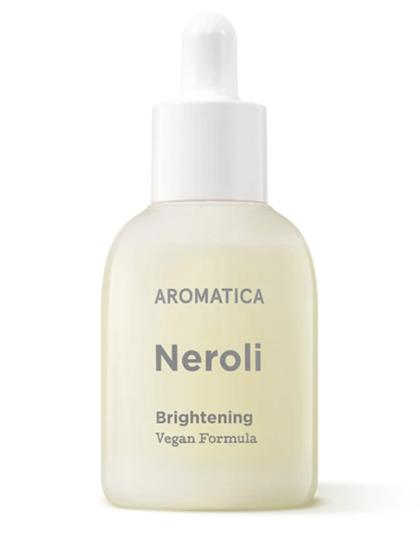 skincare-kbeauty-glowtime-aromatica-organic-neroli