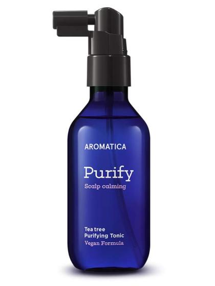 skincare-kbeauty-glowtime-araomatica-tea tree-tonic-hair