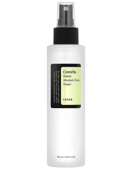 skincare-kbeauty-glowtime-cosrx-centella water-alcohol free toner
