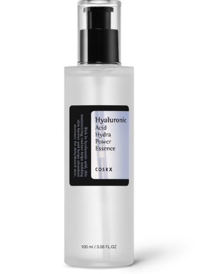skincare-kbeauty-glowtime-cosrx-hyaaluronic-hydra-power-essence