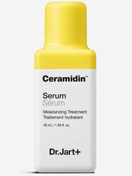 skincare-kbeauty-glowtime-dr jart+-ceramidin serum