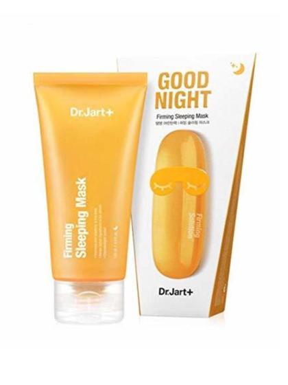 skincare-kbeauty-glowtime-Dr Jart+ Good Night Firming Sleeping Mask