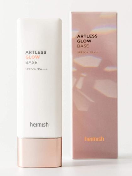 skincare-kbeauty-glowtime-Heimish Artless Glow Base