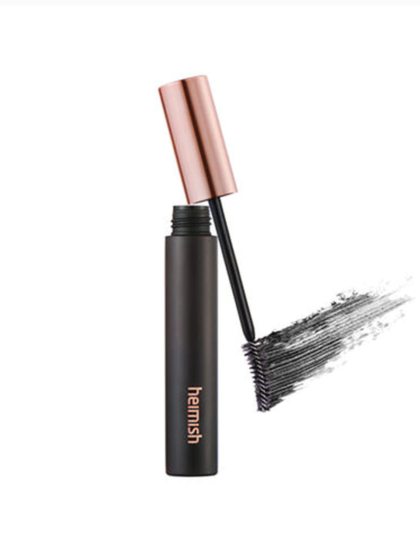 skincare-kbeauty-glowtime-Heimish DAilism Smudge Stop Mascara