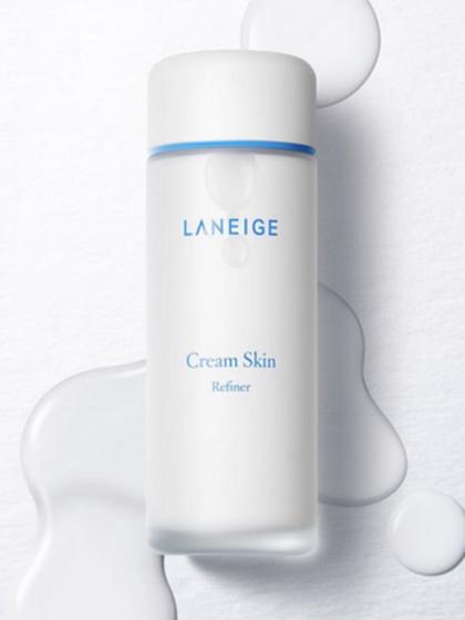 skincare-kbeauty-glowtime-Laneige Cream Skin Refiner