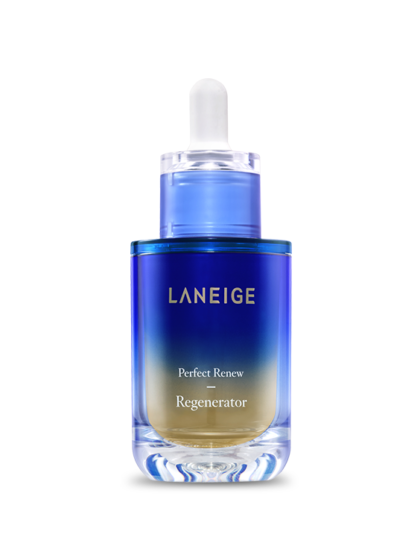 skincare-kbeauty-glowtime-Laneige Perfect Renew Regenerator