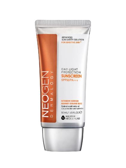 skincare-kbeauty-glowtime-Neogen Daylight protection suncreen