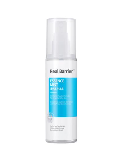 skincare-kbeauty-glowtime-Real Barrier Essence Mist