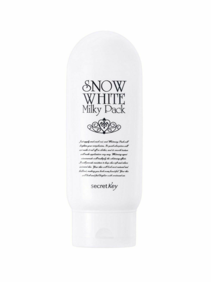skincare-kbeauty-glowtime-Snow White Milky Pack Lotion
