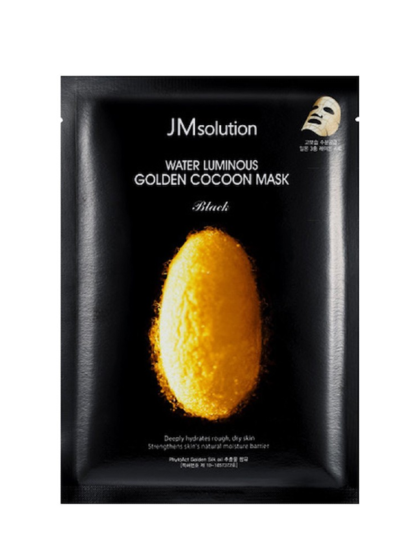 skincare-kbeauty-glowtime-JM Solutions Water Luminous Black cocoon