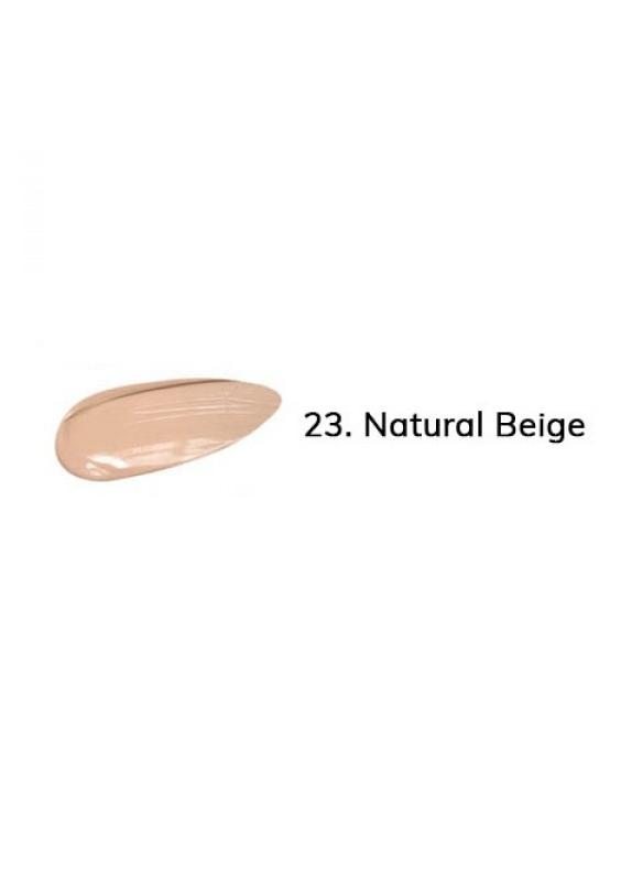 skincare-kbeauty-glowtime-MIssha M Perfect Cover BB Cream No 23