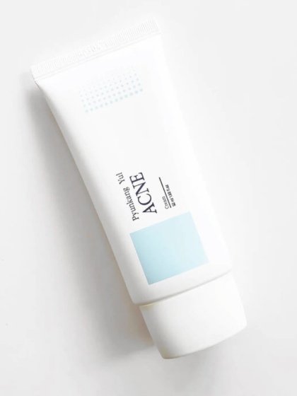 skincare-kbeauty-glowtime-pyunkang Yul Acne Cream