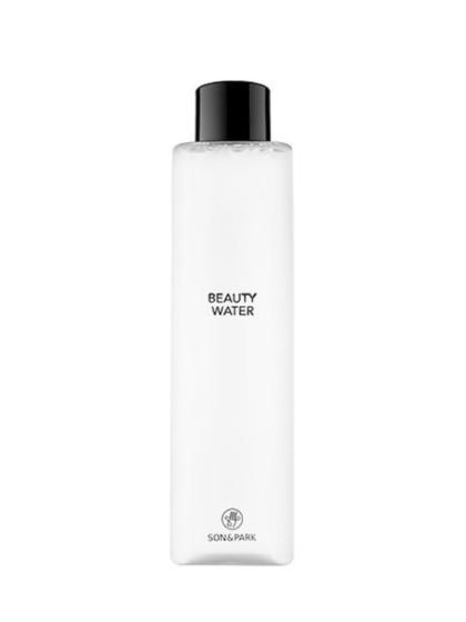 skincare-kbeauty-glowtime-Son & Park Beauty Water