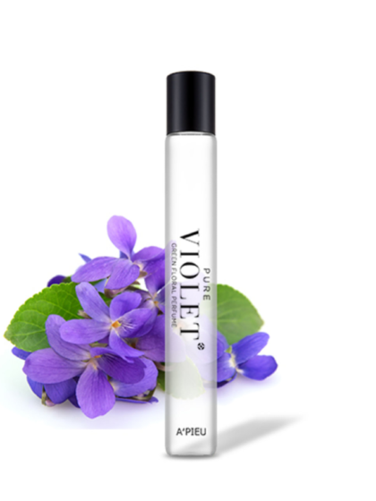 skincare-kbeauty-glowtime-A'Pieu My Handy Roll On Pure Violet