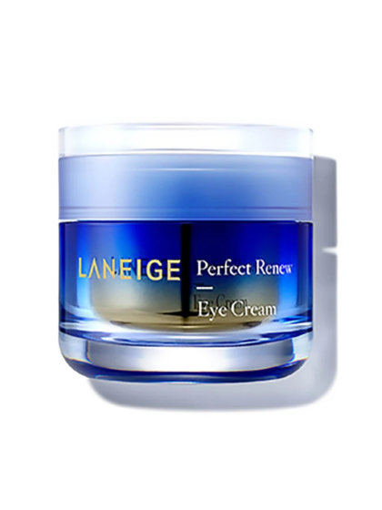 skincare-kbeauty-glowtime-laneige Perfect Renew Eye Cream