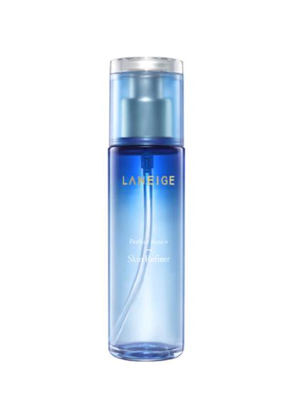 skincare-kbeauty-glowtime-Laneige Perfect Renew Skin Refiner