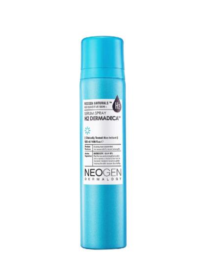 skincare-kbeauty-glowtime-Neogen H2 Dermadeca Serum Spray
