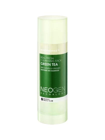 skincare-kbeauty-glowtime-Neogen Real Fresh Stick Green Tea