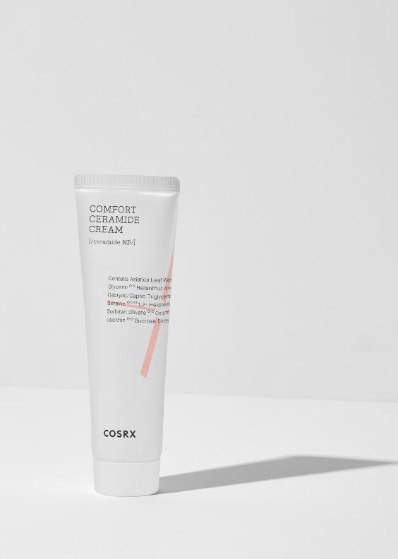skincare-kbeuaty-glowtime-COSRX Balencium Comfort Ceramide
