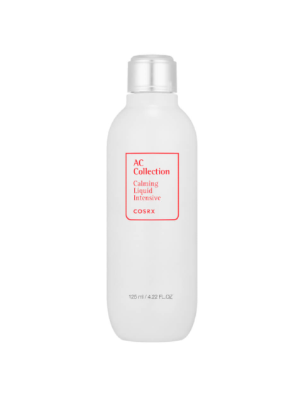 skincarea-kbeauty-glowtime-COSRX AC Collection Calming Liquid Intensive