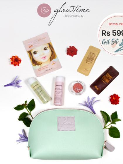 skincare-kbeauty-glowtime-GLOWTIME- Essential Beauty Gift Set