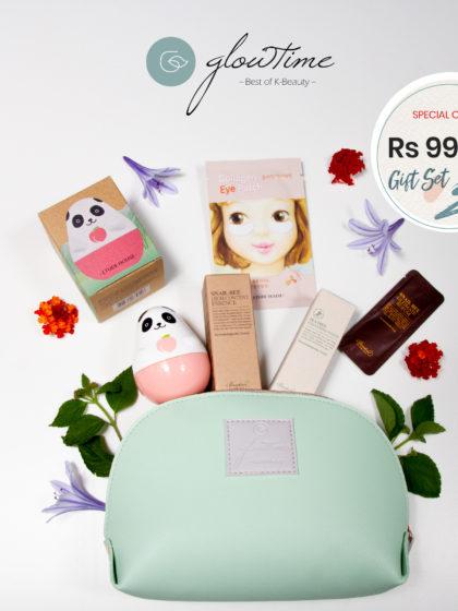 skincare-kbeauty-glowtime-GLOWTIME Ultimate Beauty Gift Set